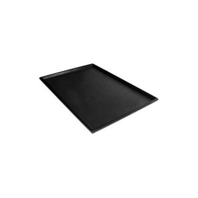 MidWest Folding Dog Crate Replacement Pan 30In