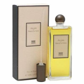 Arabie Eau De Parfum Spray / Splash 1.69 Oz / 50 Ml for Women by Serge Lutens