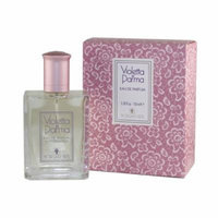 Violetta Di Parma Eau De Parfum Spray 3.3 Oz / 100 Ml for Women by Borsari