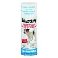 Boundary Dog Repellent Aerosol Spray - 14 oz