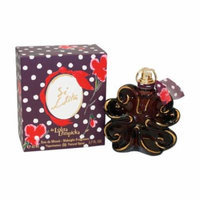 Lolita Lempicka Si Lolita Midnight Eau De Minuit Spray 2.7 Oz / 80 Ml ( Midnight Illusions Limited Edition) for Women by Lolita Lempicka