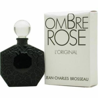 Ombre Rose Parfum 1.0 Oz / 30 Ml for Women by Jean Charles Brosseau