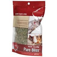 Worldwise Inc - Pure Bliss Catnip 1 Ounce - 49343