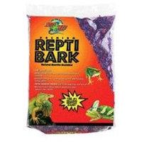 Zoo Med Laboratories - Repti Bark 4 Quart - RB-4