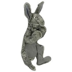 Allure Pet Products 10020 Gray Harvey The Rabbit Small