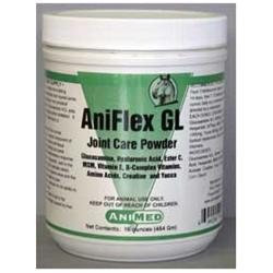 Durvet Animed Aniflex Gl 16 Ounces - 90310