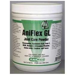 Durvet Animed Aniflex Gl 16 Ounces - 90310