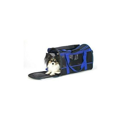 Fashion Pet Ethical DFH5180 Travel Gear Carrier
