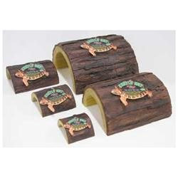 Zoo Med Laboratories Turtle Hut Natural Small - AH-S