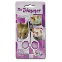 Super Pet Pro Nail Trimmer for Ferrets