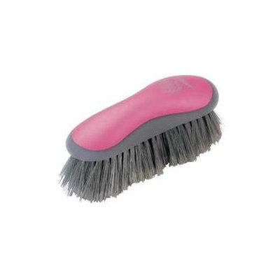 Oster ECS Stiff Grooming Brush Pink