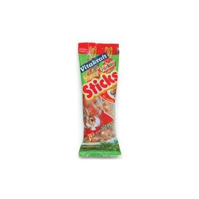 Vitakraft Pet Products Co Honey Sticks For Rabbits - 25752