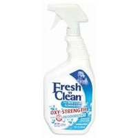 Lambert Kay Division Lambert Kay Oxy Odor and Stain Remover for Dogs