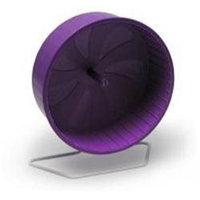 Super Pet Comfort Wheel for Hamster/Gerbil/Hedgehog - Large
