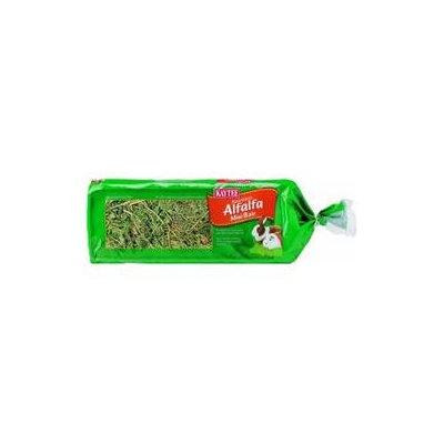 Kaytee Products Inc Kaytee Natural Alfalfa Mini Bale: 14 oz