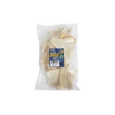 Pet Factory Inc - Usa Chips 12 Ounce - 79046