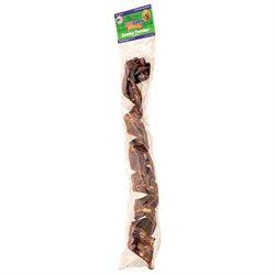 Redbarn Pet Products 018164 Naturals Twister Joint Formula