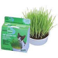 Van Ness Plastic Molding Oat Garden Kit GK1