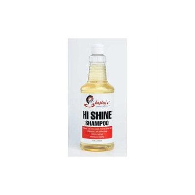 Shapley S Hi Shine Shampoo