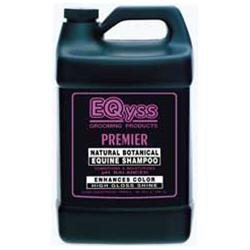 Eqyss Grooming Products Eqyss Grooming 10355 Premier Ntrl Botanical Shampoo