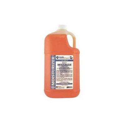 Lbi Healthy Haircare Prod. Hair Moisturizer Gallon - HHMGAL1
