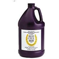 Farnam Co Horse Health Red Cell Gallon