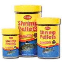Royal Pet Products .Wardley Shrimp Pellets (4.5-oz plastic bottle)