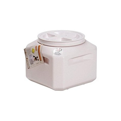 Gamma2 Inc Gamma2 4315 Vittles Vault 15 - Pet Food Container - Holds 15-20 Lbs.