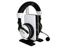 Voyetra/Turtle Beach Xbox 360 Wireless Headset X41