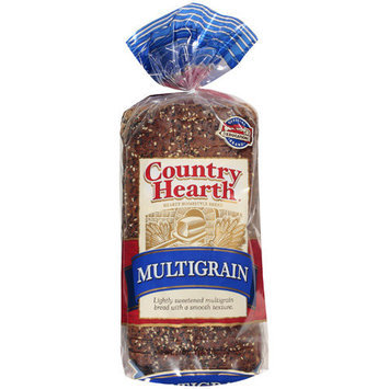 Country Health Multigrain Bread, 24 oz