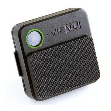 Vievu VIEVU2 Pro Body Camera, 16GB Internal Storage, Built in 802.11 Wi-Fi, 1920x1080 HD