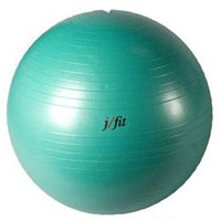j/fit Anti-Burst Exercise Ball, 75cm
