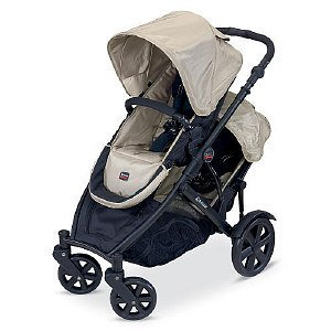 Britax B-Ready Second Seat