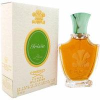 Creed Creed Irisia Millesime Spray, 2.5 oz
