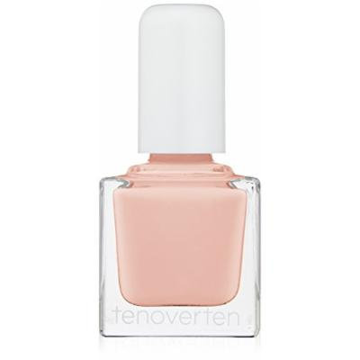 Tenoverten Nail Polish, Jane