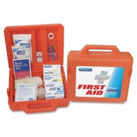 ACM13200 - PhysiciansCARE Weatherproof First Aid Kit for 50 People