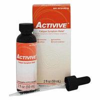 HelloLife - Activive Fatigue Symptom Relief - 2 oz.