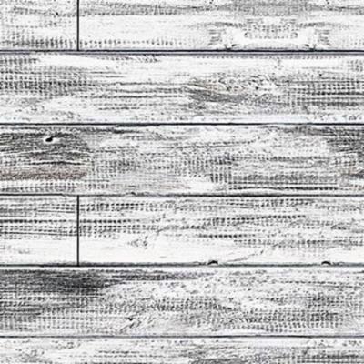 Savage Printed Background Paper (53