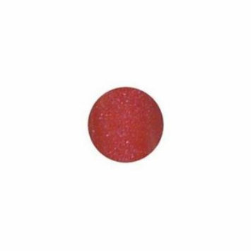 Emani Minerals Organic Lip Shine Lip Gloss, 121 Mood Swing