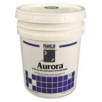 Aurora F137026 5 Gallon Ultra Gloss Floor Finish Pail
