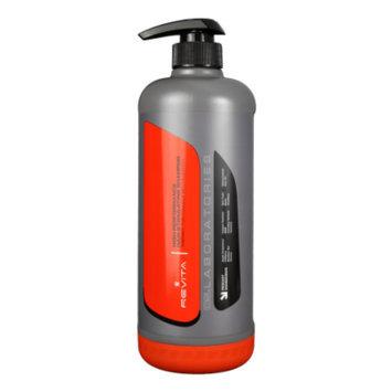 DS Laboratories Revita Hair Growth Stimulating Shampoo 925 ml Exp 01/19