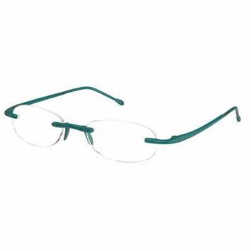 Scojo New York Unisex Gels Reading Glasses