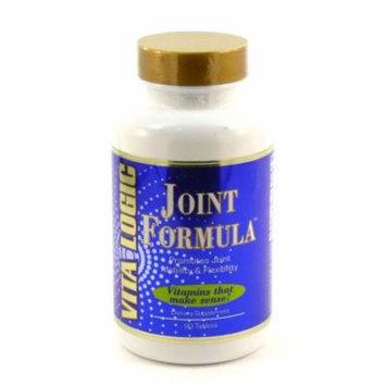 Joint Formula by VitaLogic 90 Tablets
