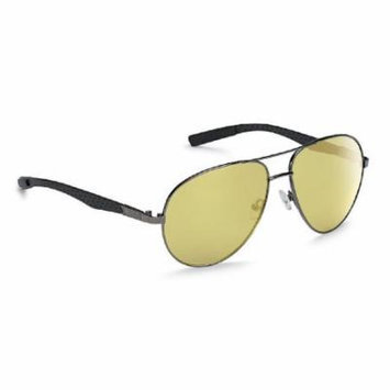Callaway Flier 2 Neox Transitions Lens Sunglasses 2015 CLOSEOUT