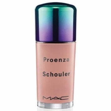 MAC Proenza Schouler Collection Nail Lacquer Nail Polish, Thimbleweed