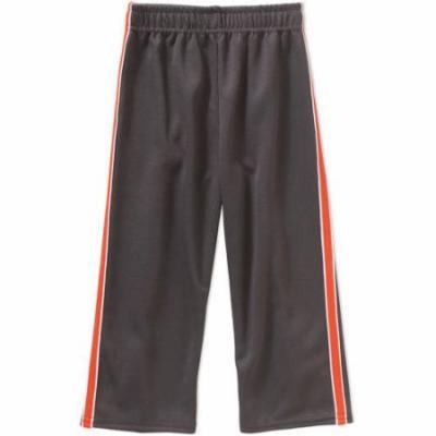 Garanimals Baby Toddler Boys' Mesh Taped Pants