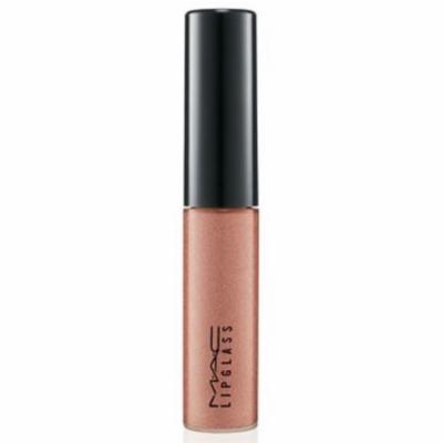 MAC Tinted Lipglass Lip Gloss, Bared For You