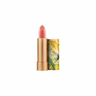 MAC Guo Pei Collection Lustre Lipstick, Ethereal Orchid