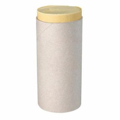 FEIN 4 oz. Brushing Paste, Yellow 63726027010