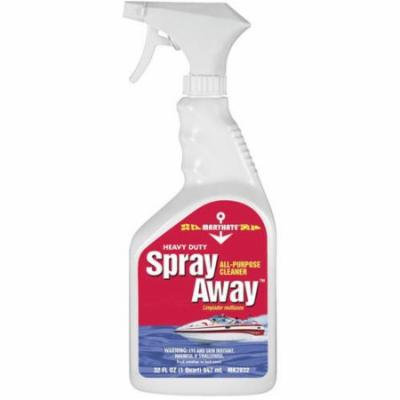 Marykate Spray Away All Purpose Cleaner, 32 oz